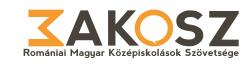 MAKOSZ